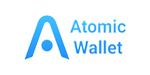 atomic-logo