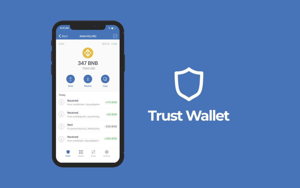 trust-wallet-koshelek-cryptovalut