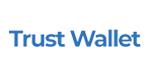 trust-wallet-logo-big