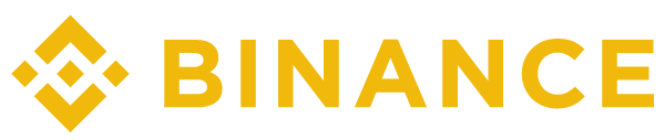 binance-logo-big