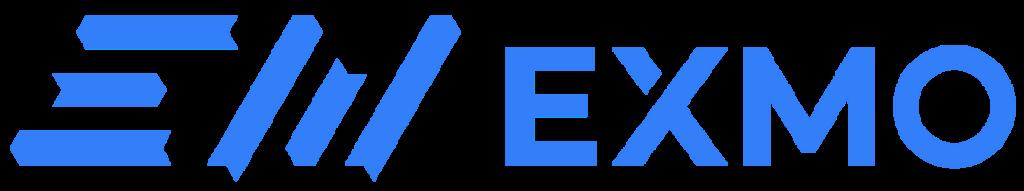 exmo-logo-big
