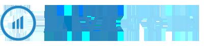 livecoin-logo-big