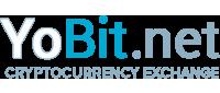yobit-logo-big